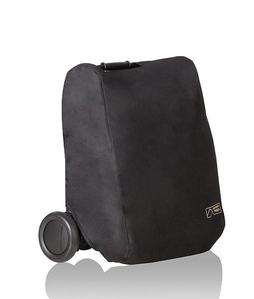 MB-nano-torba1