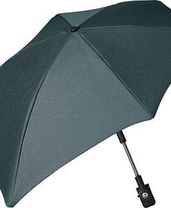 joolz-day2-quadro-blu-parasol