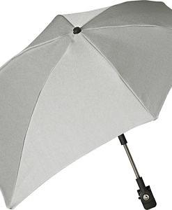 joolz-day2-quadro-grigio-parasol