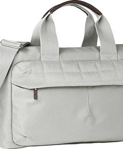 joolz-day2-quadro-grigio-torba