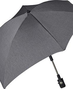 joolz-day2-studio-gris-parasol