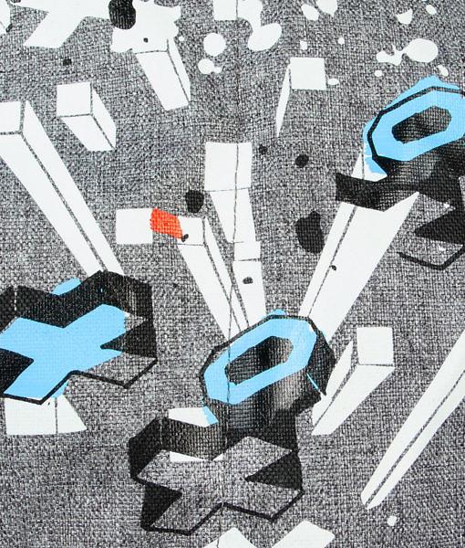 pt-navigator-graffiti-material