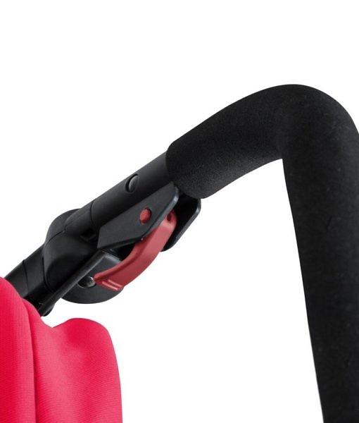 pt-smart-hamulec-czerwony
