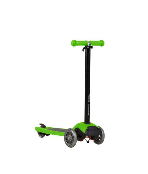 MB-freerider2016-zielony
