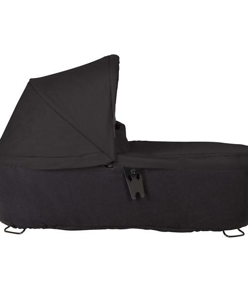 mb-duet3-gondola-black