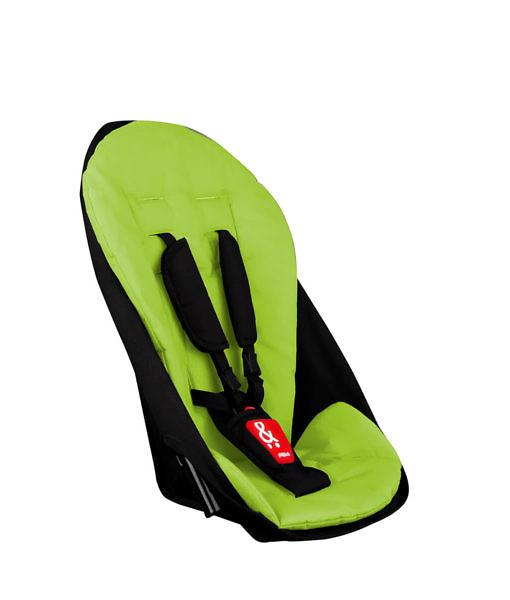 pt-navigator-siedzenie-zielone