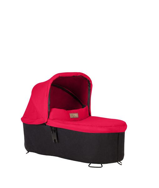 mb-swift-mini-gondola-czerwony