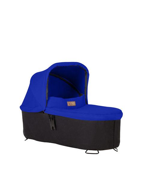 mb-swift-mini-gondola-granatowy