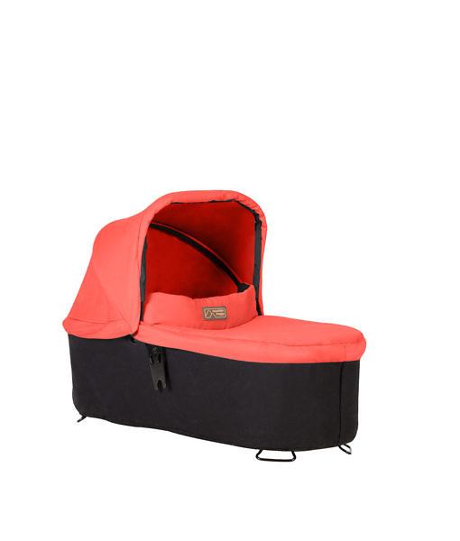 mb-swift-mini-gondola-pomaranczowy