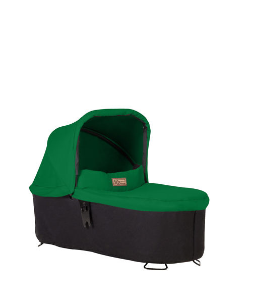 mb-swift-mini-gondola-zielony