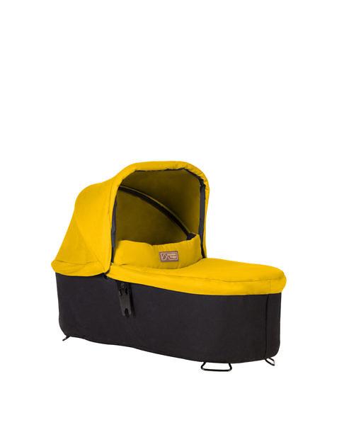 mb-swift-mini-gondola-zolty