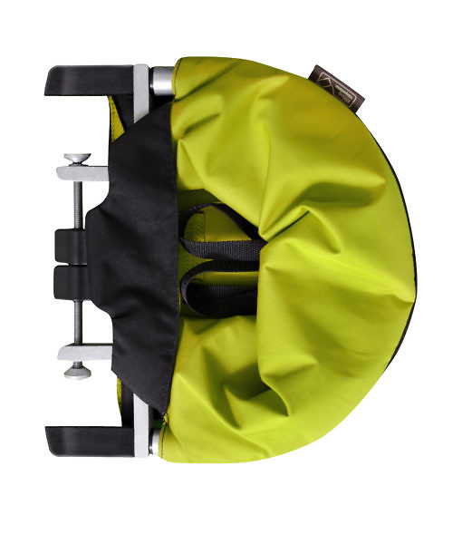 mb-pod-zielony-zlozone- z_gory