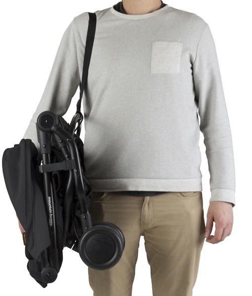mb-nano_duo-noszenie-przodem-czarny