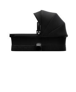 joolz-hub-quadro-nero-gondola1