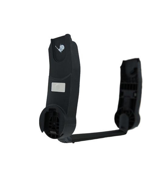 joolz-hub-adapter