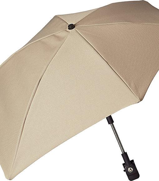 Joolz-Earth-Camel_beige-parasol