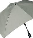 Joolz-Earth-Elephant_grey-parasol