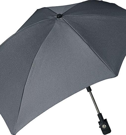 Joolz-Earth-Hippo_grey-parasol