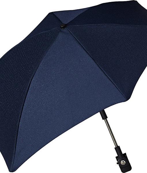 Joolz-Earth-Parrot_blue-parasol