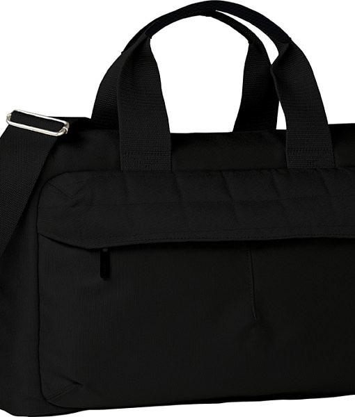 Joolz-Quadro-Nero-torba