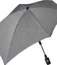 Joolz-Studio-Graphite_grey-parasol