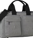 Joolz-Studio-Graphite_grey-torba