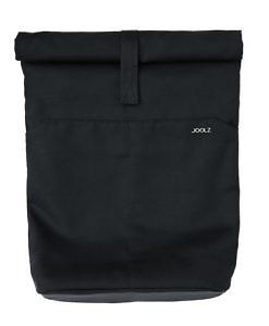 Joolz-Geo2-torba_boczna1